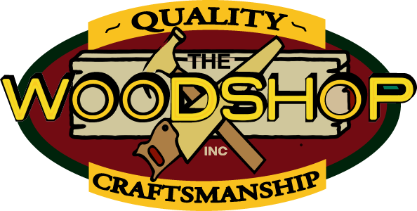 Woodshop Inc.